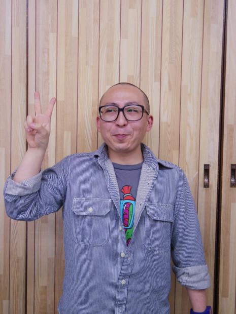 fudosa_sakamoto