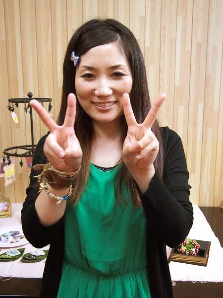 fudousan4_azumasan