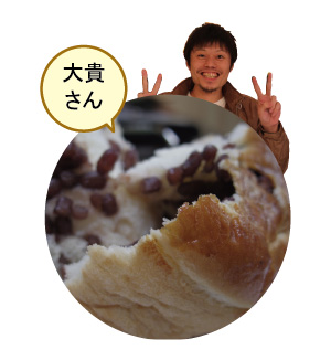pantoko_osusumepan_daiki
