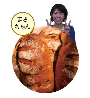 pantoko_osusumepan_masacyan