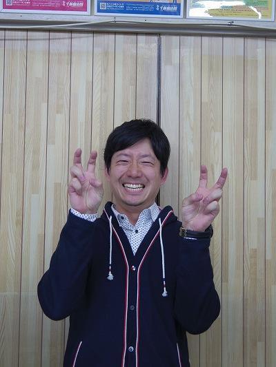 pp_0102_imanishi_kouji_01