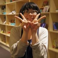 pp_0108_okui_nozomi_02