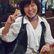 pp_0135_kimura_maki_01.jpg