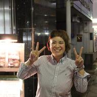 PP_0271_osugi_01