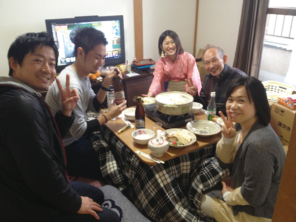 fudousan_sakamoto3_15