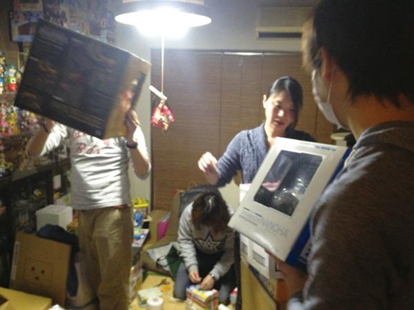 fudousan_sakamoto3_7