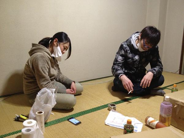 fudousan_sakamoto3_8