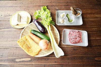 cooking_vol2_sisimo4