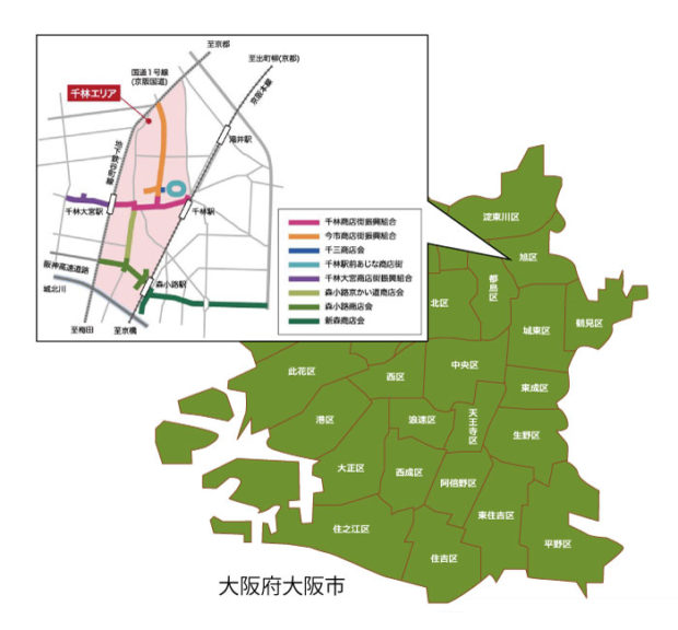 senbayasi_map