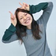 PP_0581_takayoonoda
