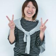 PP_0582_etsuyasumura