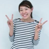 PP_0583-Hiroko