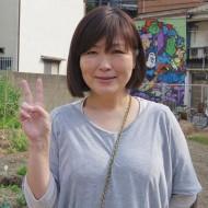 PP_0327_akirin