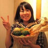 PP_0329_nakamura.takako
