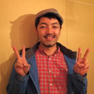 PP_0331_hotta.yusuke