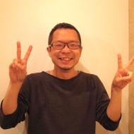 PP_0332_shibata.yosuke