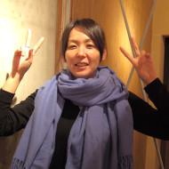 PP_0333_yoshida.yoko