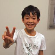 PP_0335_tanaka.ren