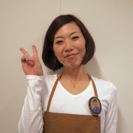 PP_0336_tanaka.yumiko