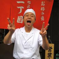 PP_0337_yamanaka.masayoshi