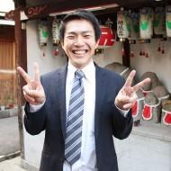PP_0351_tanaka.yuuta