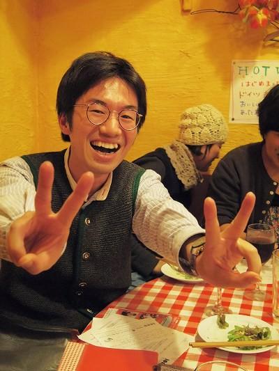 PP_0383_shimizu