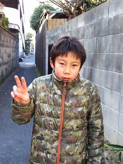 PP_0454_kawasaki_jin