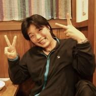 PP_0461_sugita.yuka