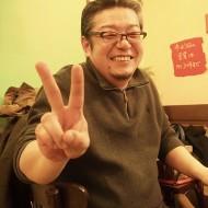 PP_0466_saitou