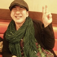 PP_0467_yamada