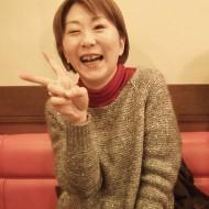 PP_0470_hasegawa