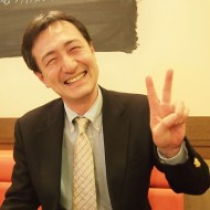 PP_0472_yanamoto