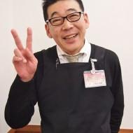 PP_0475_tanaka.yasuaki