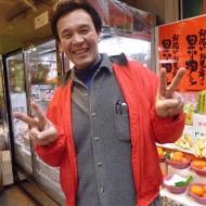 PP_0490_asikaga.toshihiko