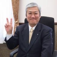 PP_0491_akihikoogawa