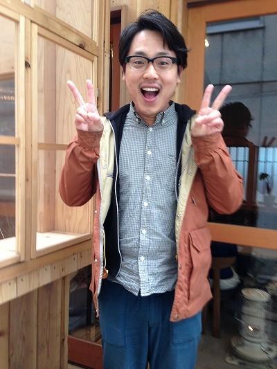 PP_0495_onohiroyuki