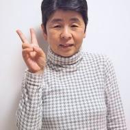 PP_0531_kayoko