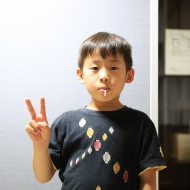 PP_0553_daisuke