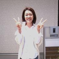 pp_0005_tsurukikeiko