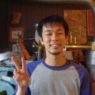 pp_0016_suwaippei