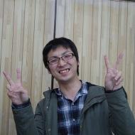 pp_0018_nagacyo