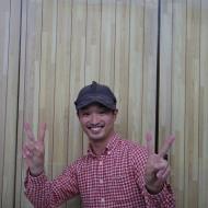 pp_0023_ikechan