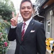 pp_0032_yoshi