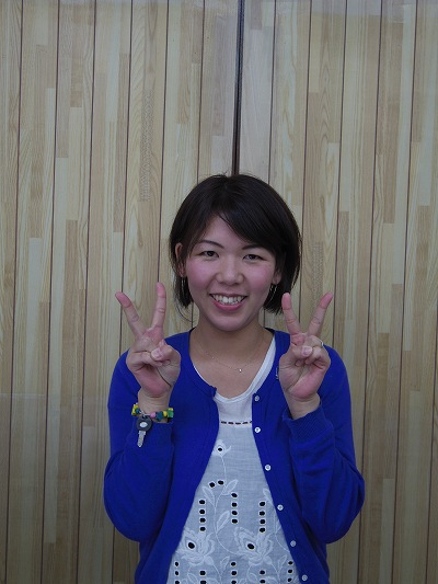 pp_0039_masachan