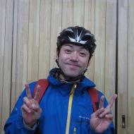 pp_0040_genchan