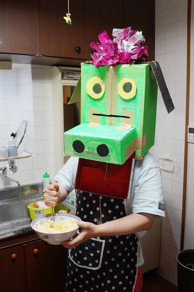 cooking_vol1_12
