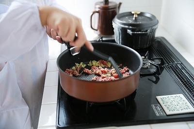 cooking_vol2_sisimo12