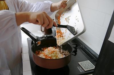 cooking_vol2_sisimo13