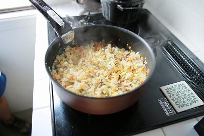cooking_vol2_sisimo15