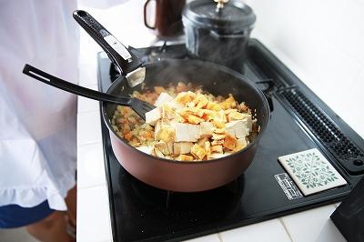 cooking_vol2_sisimo16